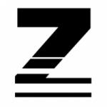 Zmorph