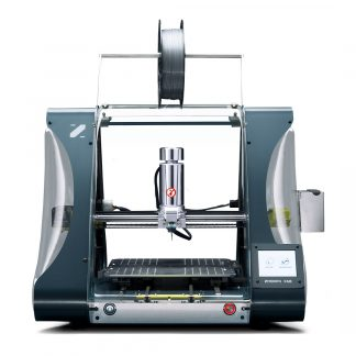 -3D-Printer-WG-FAB-ALL-IN-ONE-SET-26038