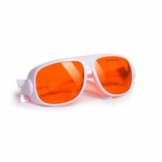 ZMorph Laser Schutzbrille