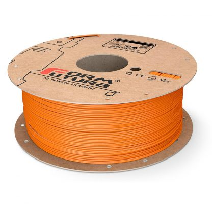 FormFutura_Premium_PLA_Dutch_Orange