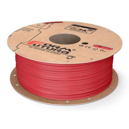FormFutura_Premium_PLA_Flaming_Red