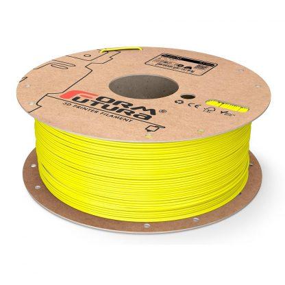 FormFutura_Premium_PLA_Solar_Yellow