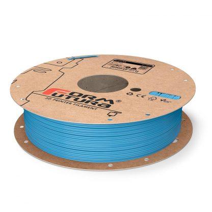 FormFutura EasyFil PLA Light Blue