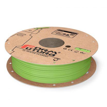 FormFutura EasyFil PLA Light Green
