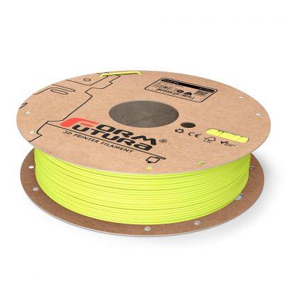 FormFutura EasyFil PLA Luminous Yellow