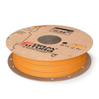 FormFutura EasyFil PLA Orange