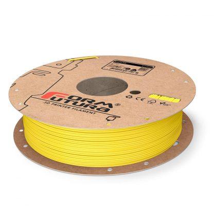FormFutura EasyFil PLA Yellow