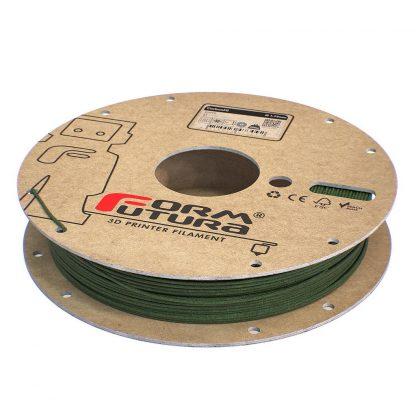 FormFutura CarbonFil Green