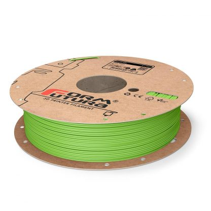 FormFutura EasyFil ABS Light Green