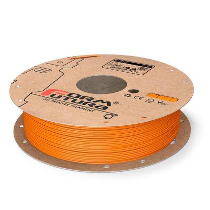 FormFutura EasyFil ABS Orange