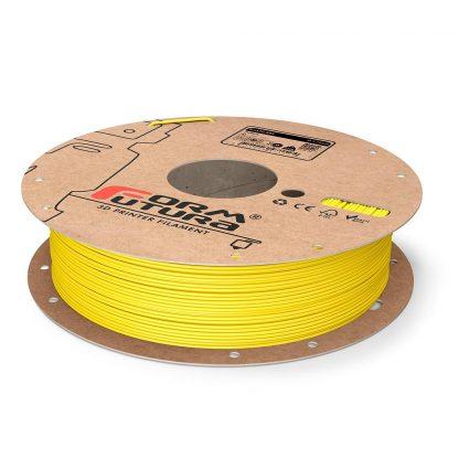 FormFutura EasyFil ABS Yellow