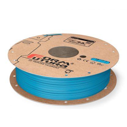 FormFutura EasyFil ABS light Blue