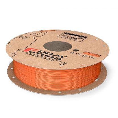 FormFutura HDglass Blinded Orange