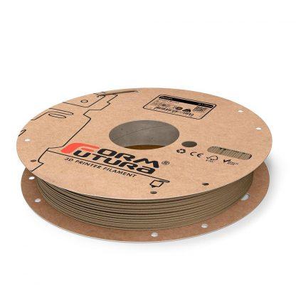 FormFutura MetalFil Anicient Bronze PLA