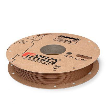 FormFutura MetalFil Classic Copper PLA