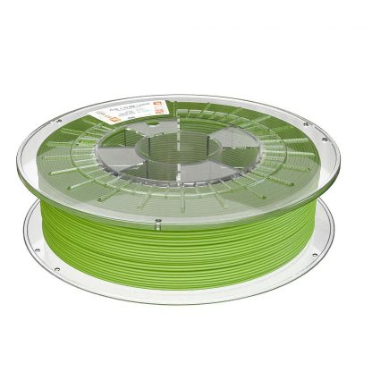 FormFutura PLActive Apple Green