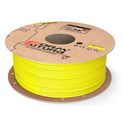 FormFutura Premium ABS Solar Yellow