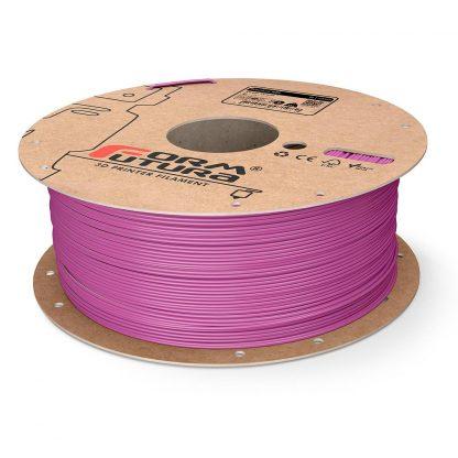 FormFutura Premium ABS Sweet Purple