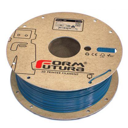 FormFutura ReForm rPET Light Blue