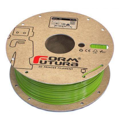 FormFutura ReForm rPET Light Green