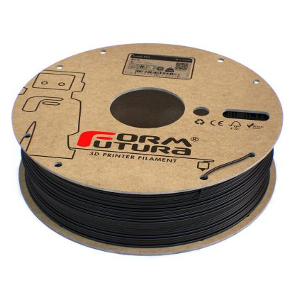FormFutura Tough PlA Black