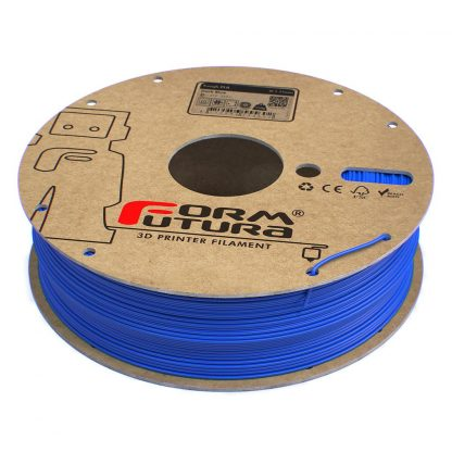 FormFutura Tough PlA Dark Blue