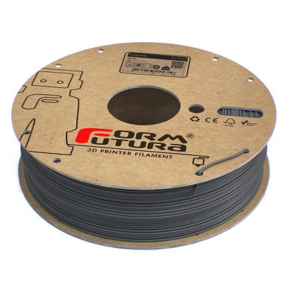 FormFutura Tough PlA Grey