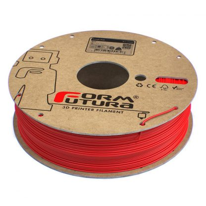 FormFutura Tough PlA Red