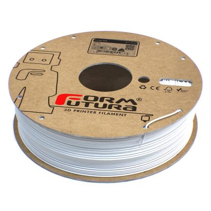 FormFutura Tough PlA White